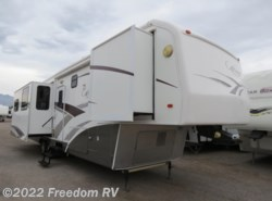 Used 2005  Carriage  Carri Lite 36KSQ by Carriage from Freedom RV  in Tucson, AZ
