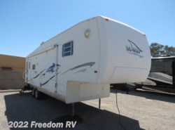 Used 2004  Gulf Stream Mako 29FRBW by Gulf Stream from Freedom RV  in Tucson, AZ