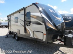 New 2017  Keystone Passport Elite 23RB17 by Keystone from Freedom RV  in Tucson, AZ