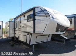New 2017  Prime Time Crusader 29RS by Prime Time from Freedom RV  in Tucson, AZ
