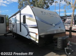 New 2017  Keystone Passport 2890RLWE by Keystone from Freedom RV  in Tucson, AZ