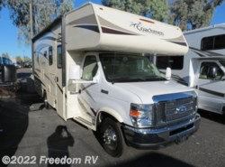 Used 2016  Coachmen Freelander  21RS by Coachmen from Freedom RV  in Tucson, AZ