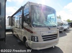 New 2017  Coachmen Pursuit 31SBPF by Coachmen from Freedom RV  in Tucson, AZ