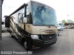 New 2017  Newmar Bay Star Sport 2903 by Newmar from Freedom RV  in Tucson, AZ
