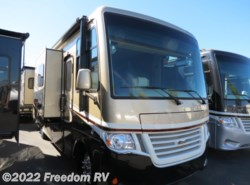New 2017  Newmar Bay Star 3113 by Newmar from Freedom RV  in Tucson, AZ