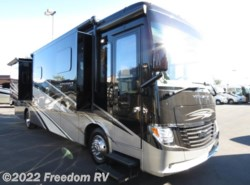 New 2017  Newmar Ventana LE 3709 by Newmar from Freedom RV  in Tucson, AZ