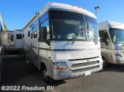 Used 2003  Itasca Suncruiser 33V by Itasca from Freedom RV  in Tucson, AZ