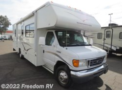 Used 2006  Winnebago Outlook 29B by Winnebago from Freedom RV  in Tucson, AZ