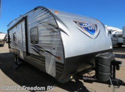 New 2017  Forest River Salem 251SSXL by Forest River from Freedom RV  in Tucson, AZ