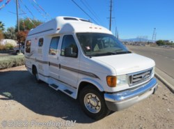 Used 2003  Pleasure-Way Excel TS by Pleasure-Way from Freedom RV  in Tucson, AZ