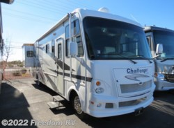 Used 2008  Damon Challenger 348 by Damon from Freedom RV  in Tucson, AZ