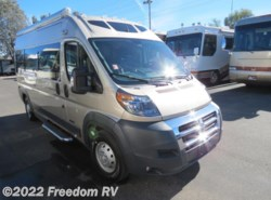 New 2017  Roadtrek Simplicity SRT by Roadtrek from Freedom RV  in Tucson, AZ