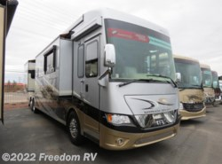 New 2017  Newmar Dutch Star 4369 by Newmar from Freedom RV  in Tucson, AZ