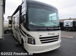 New 2017 Coachmen Pursuit 31SBPF available in Tucson, Arizona