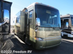 Used 2007  Newmar Kountry Star 3912 by Newmar from Freedom RV  in Tucson, AZ