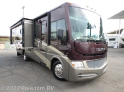 Used 2015  Itasca Sunova 30A by Itasca from Freedom RV  in Tucson, AZ