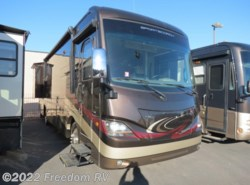 Used 2015 Coachmen  360 Cross Country 361BH available in Tucson, Arizona