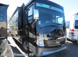 New 2018 Newmar Ventana 3715 available in Tucson, Arizona