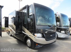Used 2016 Newmar Bay Star 3403 available in Tucson, Arizona