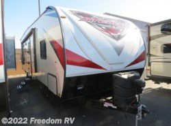 New 2019 Forest River Stealth 2817G available in Tucson, Arizona