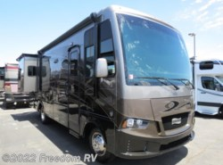 New 2018 Newmar Bay Star 2702 available in Tucson, Arizona