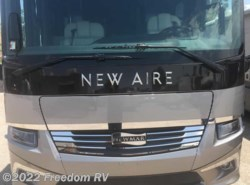 New 2018 Newmar New Aire 3343 available in Tucson, Arizona