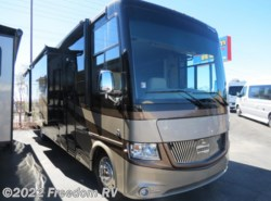 Used 2017 Newmar Canyon Star 3953 available in Tucson, Arizona