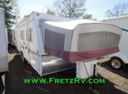 Used 2004  Skamper by Thor Kodiak 235 by Skamper by Thor from Fretz  RV in Souderton, PA