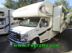 New 2016  Jayco Greyhawk 31DS by Jayco from Fretz  RV in Souderton, PA