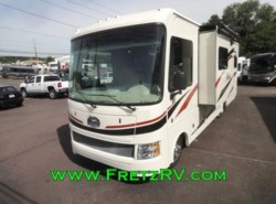 New 2016  Jayco Alante 31L by Jayco from Fretz  RV in Souderton, PA