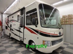 New 2016  Jayco Alante 31V by Jayco from Fretz  RV in Souderton, PA