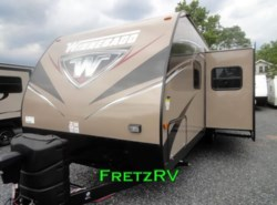 New 2016  Winnebago  Ultra Lite 28DDBH by Winnebago from Fretz  RV in Souderton, PA