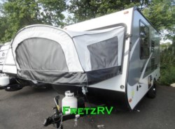 New 2016  Jayco Jay Feather 7 16XRB by Jayco from Fretz  RV in Souderton, PA