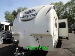 New 2016  Jayco Eagle 324BHTS by Jayco from Fretz  RV in Souderton, PA