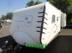 Used 2003  Jayco Kiwi Too 30T by Jayco from Fretz  RV in Souderton, PA