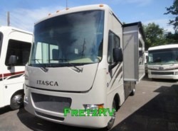 Used 2014  Itasca Sunstar 26HE by Itasca from Fretz  RV in Souderton, PA