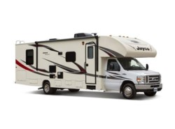 New 2017  Jayco Redhawk 31XL by Jayco from Fretz  RV in Souderton, PA
