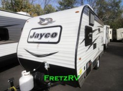 New 2017  Jayco Jay Flight SLX 154BH by Jayco from Fretz  RV in Souderton, PA