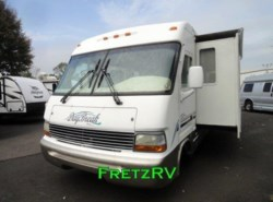 Used 1999  Damon Daybreak 3270 by Damon from Fretz  RV in Souderton, PA