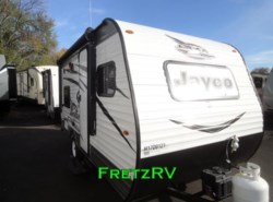 New 2017  Jayco Jay Flight 154BH by Jayco from Fretz  RV in Souderton, PA