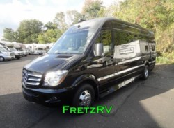 Used 2016  Era  170X by Era from Fretz  RV in Souderton, PA