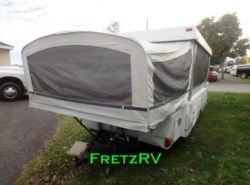 Used 2004  Fleetwood  Grand Tour Westlake by Fleetwood from Fretz  RV in Souderton, PA