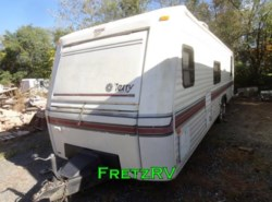 Used 1992  Fleetwood Terry 32 by Fleetwood from Fretz  RV in Souderton, PA