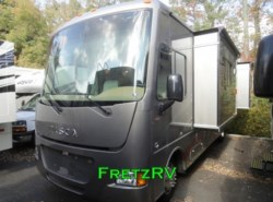 Used 2014  Itasca Sunstar 30T