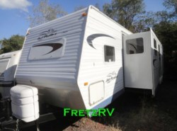 Used 2005  Jayco Jay Flight 31BHDS by Jayco from Fretz  RV in Souderton, PA