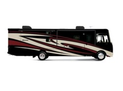 Used 2015  Itasca Sunstar 35F by Itasca from Fretz  RV in Souderton, PA