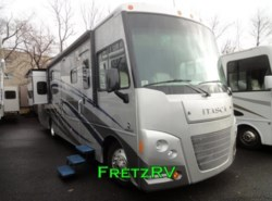 Used 2015 Itasca Sunstar 35F available in Souderton, Pennsylvania