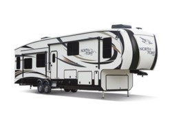 New 2017  Jayco North Point 315RLTS by Jayco from Fretz  RV in Souderton, PA