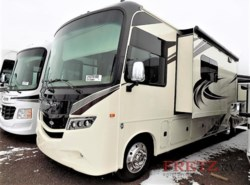 New 2018 Jayco Precept 36T available in Souderton, Pennsylvania