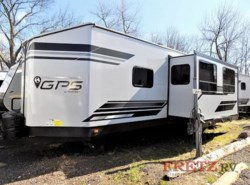 New 2018 Starcraft GPS 270BHS available in Souderton, Pennsylvania
